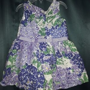 The Children's Place Dresses - Baby girl dress
